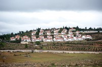 http://simple.1just.de/files/gimgs/th-17_just-westbank-24.jpg