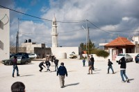 http://simple.1just.de/files/gimgs/th-17_just-westbank-5.jpg