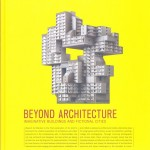 http://simple.1just.de/files/gimgs/th-18_beyond-architecture.jpg