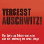 http://simple.1just.de/files/gimgs/th-18_vergesst-ausschwitz.jpg