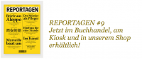 http://simple.1just.de/files/gimgs/th-25_reportagen.png